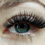 Transition-to-volume-lashes-volume-288x266